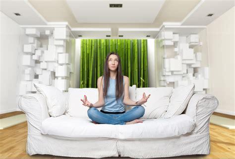 tele per da letto tele per da letto ispirazione di design interni