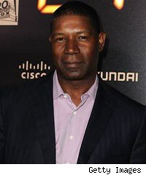 was dennis haysbert in the military your daily stop for all things tv 24 cast where are they