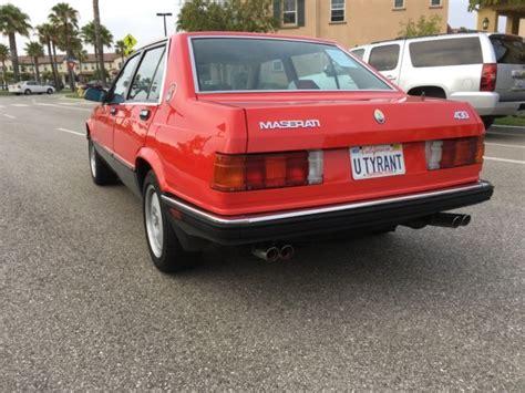 car repair manuals online pdf 1989 maserati 430 auto manual service manual 1989 maserati 430 timing belt manual 1989 maserati 430 repair manual pdf