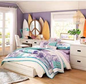surf bedroom ideas surfer girl bedroom lets just run off somewhere pinterest