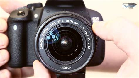 Canon 700d Di Taiwan Kameravergleich Canon Eos 700d Hd Version Doovi