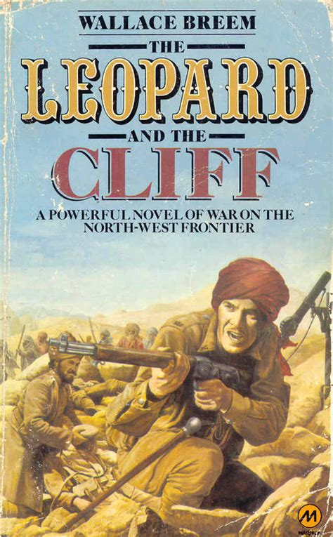 the leopard revised and historical fiction the leopard and the cliff by wallace breem was listed for r25 00 on 26 may