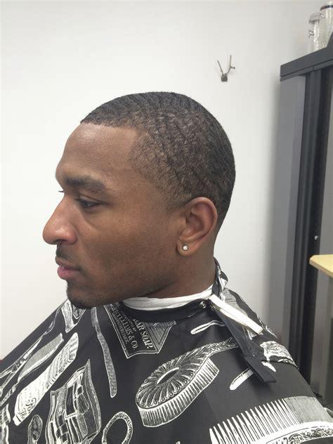 mens haircuts boise mens haircuts boise idaho haircuts models ideas