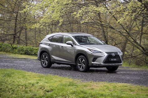 2018 lexus nx review lexus nx 2018 review carsguide