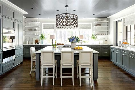 southern living idea house 2014 southern living idea houses southern living