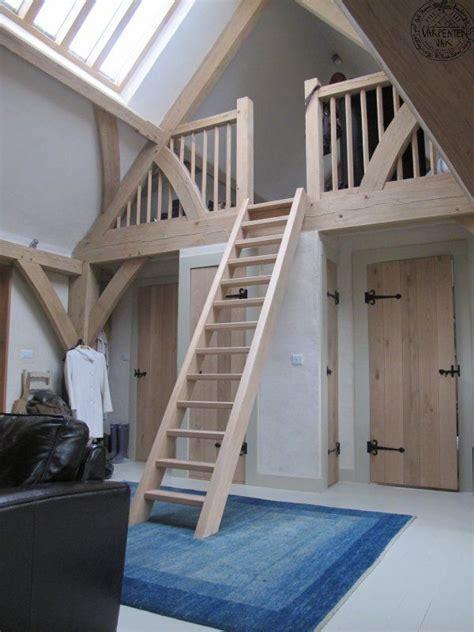 Mezzanines Ideas Best 25 Mezzanine Bedroom Ideas On Pinterest