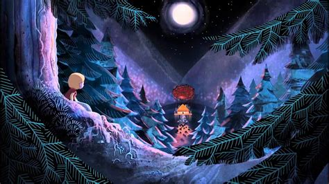 song of song of the sea 2014 review a gorgeous and