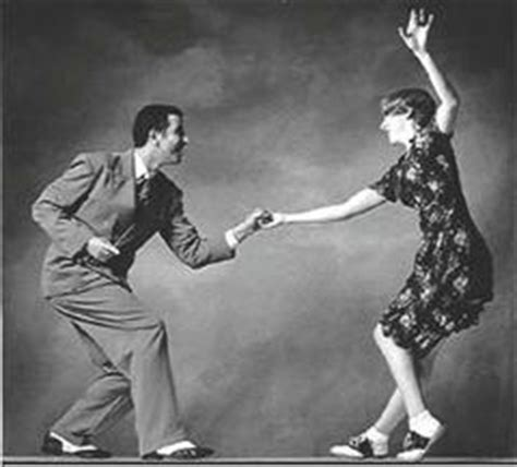 swing dance music playlist prx 187 series 187 swing swing swing