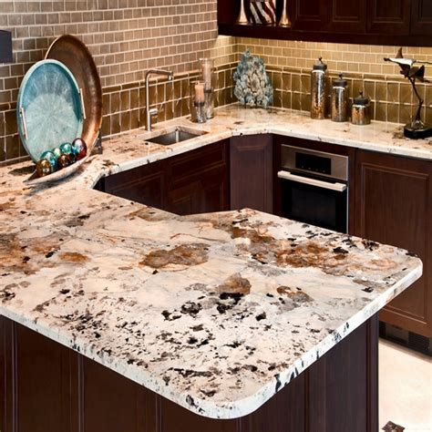 Granite Kitchen Countertop Prices Kitchen Granite Worktops Kitchen Granite Countertops Cost