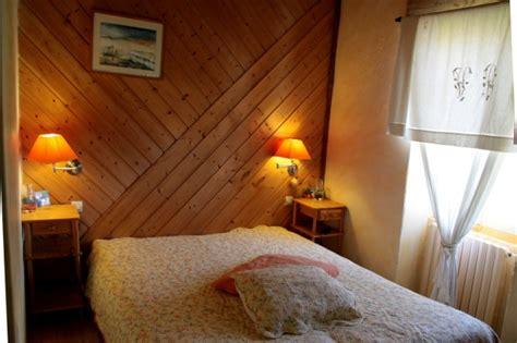 chambre d hote à la rochelle chambres d h 244 tes chambre d h 244 te 224 la rochelle clavette