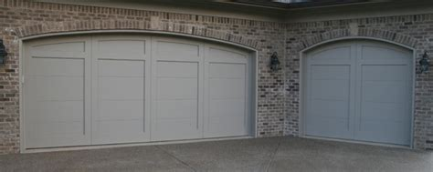 Overhead Door Cbellsville Ky Garage Door Repair Elizabethtown Ky Images Door Design Ideas