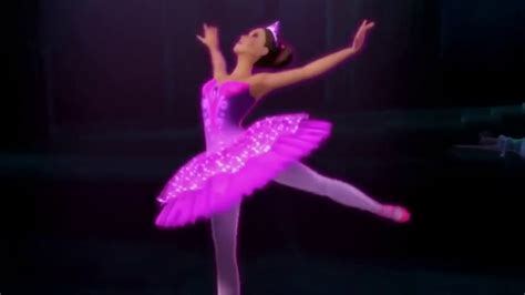 screencaps from the second trailer in the pink