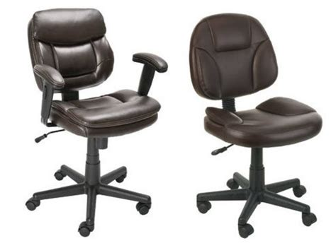 Office Max Desk Chair by Officemax Office Chairs All Chairs Design