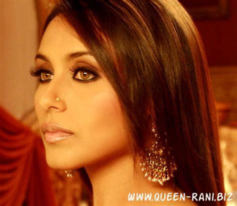 Eyeliner Rani applying eyeliner to water line yahoo answers