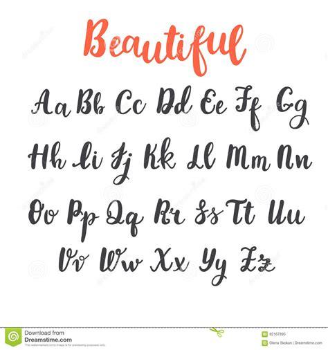 lettere minuscole in corsivo lettere corsivo maiuscolo alfabeto e minuscolo punto