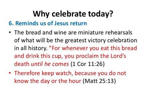 understanding the lords supper the cup and the bread one in communion understanding the lord s supper