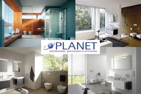 Perth Bathroom Showrooms by Planet Bathrooms Perth Bathroom Directory