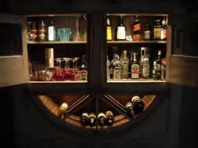 Diy liquor cabinet home design ideas the elegant of liquor