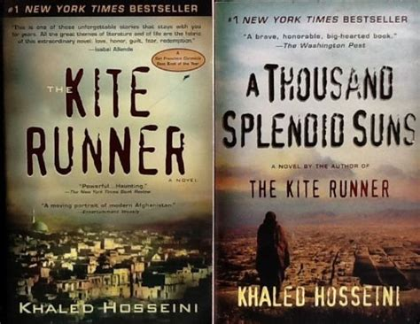 themes in chapter 22 of the kite runner mini store gradesaver