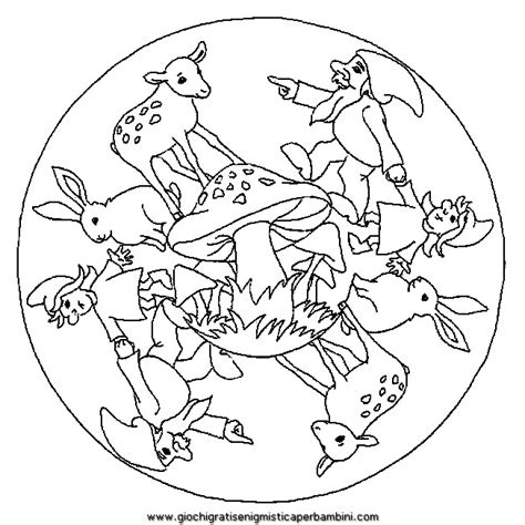 dolphin mandala coloring pages free coloring pages of dolphin mandala