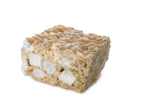 treats recipe marshmallow puffed rice treats recipe chow