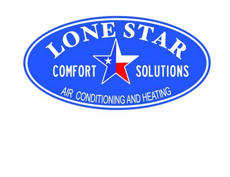 select comfort investor relations photos for lone star comfort solutions yelp