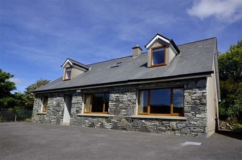 Cottages To Rent Galway by Self Catering Clifden Homes Clifden Loveconnemara
