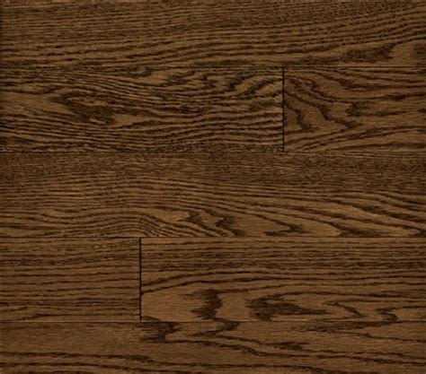 Appalachian Red Oak Prestige 2 1/4?   Flooring USA
