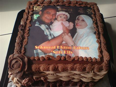 Nulis Alamat Salah Di Lop Coklat by Coklat Edible Mamayo