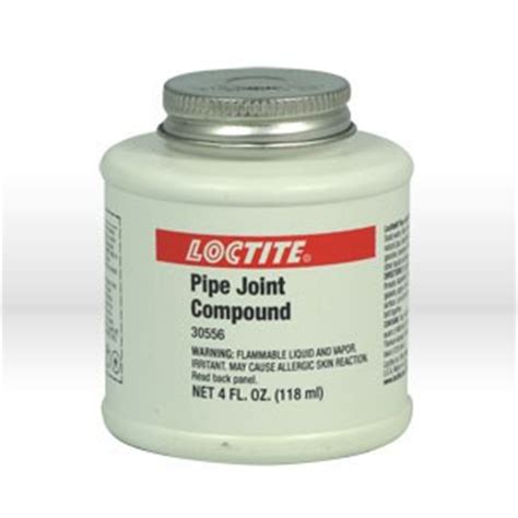Plumbing Joint Compound by 1534294 Loctite Pipe Joint Compound Tool N Supply Home