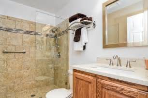 shower enclosures for manufactured homes best home