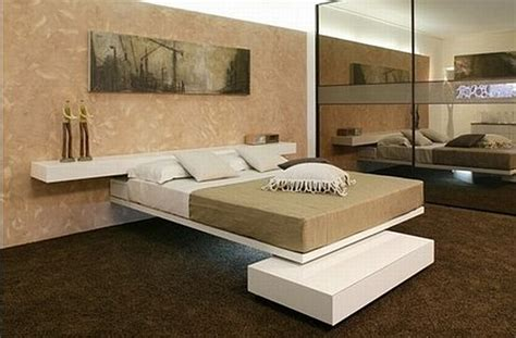 bed design ideas diaz collection bed design ideas from italians at prealpi