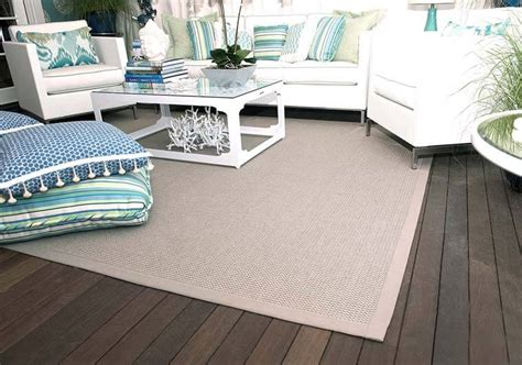 rugs cary nc rugs ideas carpets hardwood floors area rugs raleigh flooring cary nc