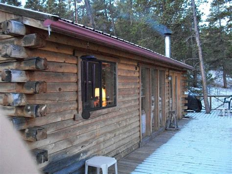 Cabins Near Denver Co by 41 Best Images About Bailey Colorado On