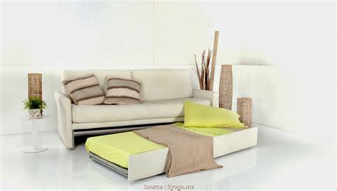 divani usati in vendita favoloso 4 divano letto usato in vendita jake vintage