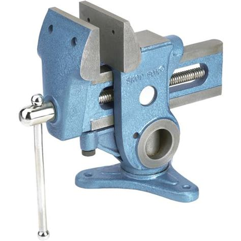 grizzly bench vise parrot vise 174 grizzly industrial