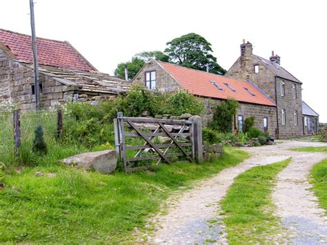 Cottage York Moors by Daffodil Cottage Friendly Cottage In Danby