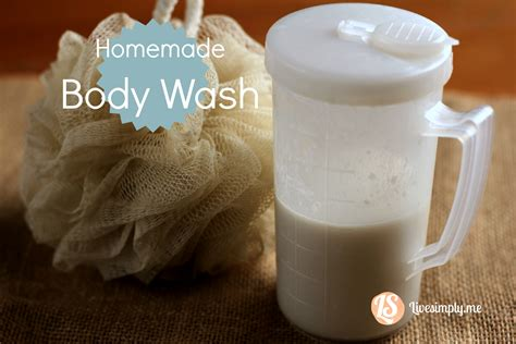 diy wash coconut wash diy crafts