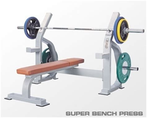 supine bench press lexco commercial supine bench press rrp 2300 product no