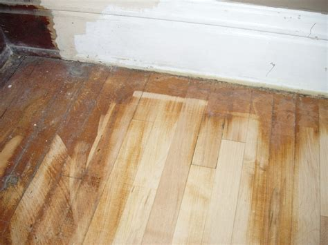 How To Sand A Hardwood Floor by Process Of Sanding Your Hardwood Floors Mn