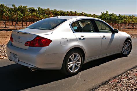 service manual 2011 infiniti g25 how to remove convertible top 2011 infiniti g25 sedan