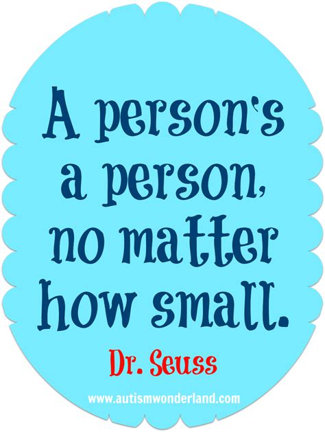 Dr Seuss Birthday Quotes Autismwonderland Happy Birthday Dr Seuss