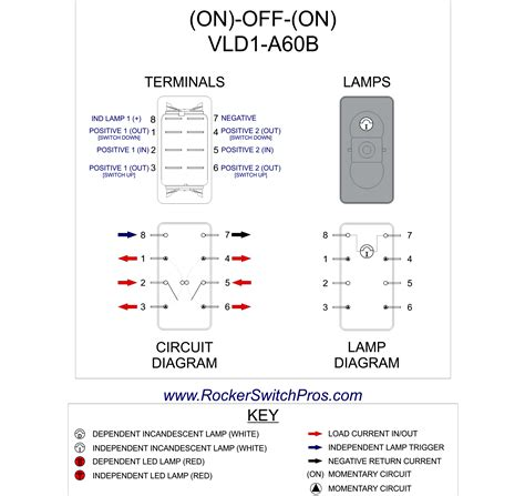 2 pole toggle switch wiring diagram 2 free wiring diagrams