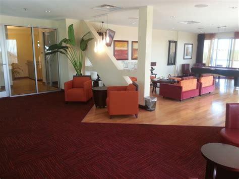 social room condos for sale in branch nj 07740
