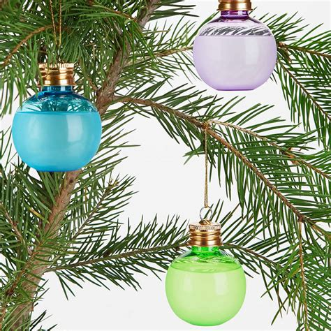 decorative ornaments decorative ornament flasks glasses the green