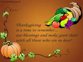 Thanksgiving Background Images Free Free Thanksgiving Powerpoint Backgrounds
