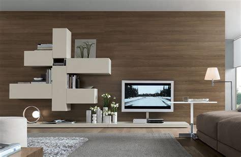 living room wall shelves living room shelves design ideas to boost your decoration