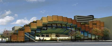 Home Decor Stores Brisbane Shipping Container Homes At Kevin Warnock