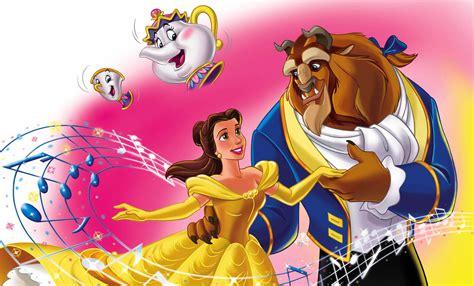immagini di la e la bestia immagini la e la bestia quale personaggio de quot la