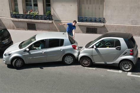 Auto Einparken Spiel by Unfall Einparken Haftung